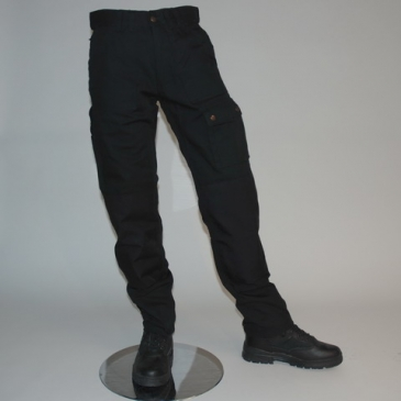 Securitybroek classic