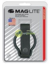 Maglite Riemhouder D-Cell