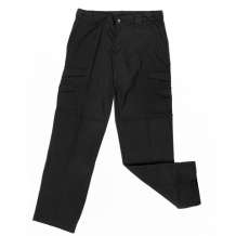 Security broek basic